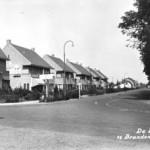 KB_TEN_Register_Eerste_ Brandenburgerweg