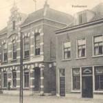 KB_TEN_Register_Gemeentehuis_Dorpsstraat_1