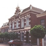 KB_TEN_Register_Gemeentehuis_Dorpsstraat_2