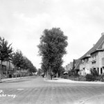 KB_TEN_Register_Groenekanseweg_2