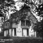 KB_TEN_Register_Het_Blauwe_Huis