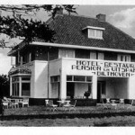 KB_TEN_Register_Hotel_Bilthoven