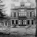KB_TEN_Register_Hotel_De_Leyen_1