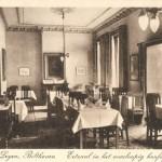 KB_TEN_Register_Hotel_De_Leyen_2