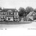 KB_TEN_Register_Houdringe_1
