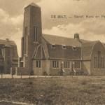 KB_TEN_Register_Immanuelkerk