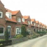KB_TEN_Register_Jasmijnstraat