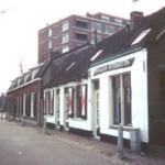 KB_TEN_Register_Kapelweg_3