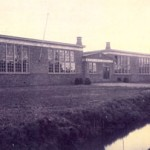 KB_TEN_Register_Leijensewegschool
