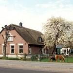 KB_TEN_Register_Nieuw_Brandenburg