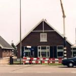 KB_TEN_Register_Nieuw_Bureveld