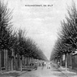 KB_TEN_Register_Nieuwstraat_1