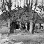 KB_TEN_Register_Olde_Brandenburg_1950