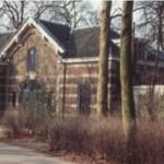 KB_TEN_Register_Oostbroek_3
