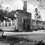 KB_TEN_Register_Oranje_Nassauschool_1