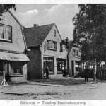 KB_TEN_Register_Oude_Brandenburgerweg_1