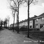 KB_TEN_Register_Oude_Brandenburgerweg_2