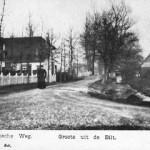 KB_TEN_Register_Oude_Bunnikseweg_1