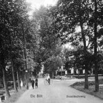KB_TEN_Register_Oude_Bunnikseweg_2