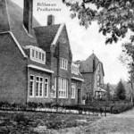 KB_TEN_Register_Postkantoor_Bilthoven_1