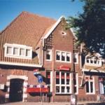 KB_TEN_Register_Postkantoor_Bilthoven_2