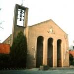 KB_TEN_Register_St_Michaelkerk