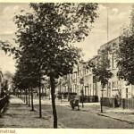 KB_TEN_Register_Torenstraat