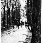 KB_TEN_Register_Utrechtseweg_1