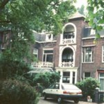 KB_TEN_Register_Utrechtseweg_3