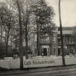 KB_TEN_Register_Utrechtseweg_5