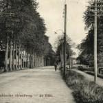 KB_TEN_Register_Utrechtseweg_8