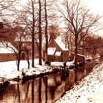 KB_TEN_Register_Vreeswijk
