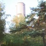KB_TEN_Register_Watertoren_2