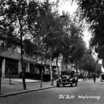 KB_TEN_Register_Waterweg_2