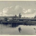 KB_TEN_Register_Zwembad_Brandenburg_1