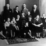 KB_TEN_SVV_Familie_Prang