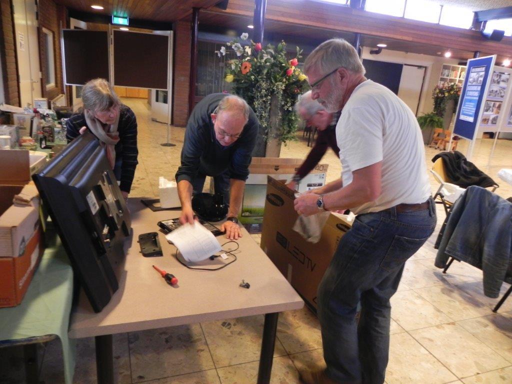 Foto's de geschiedenis van de Utrechtseweg bij WVT